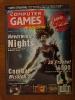 Computer Games Magazine_3