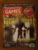 Computer Games Magazine_4