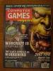 Computer Games Magazine_5