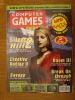Computer Games Magazine_6
