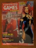 Computers Games Magazine_7