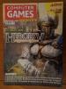 Computer Games Magazine_8
