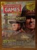 Computer Games Magazine_9
