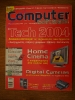 Computer Software (2)_4