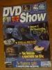 DVD Show