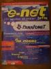 E-Net Surfing