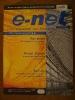 E-Net Surfing_2