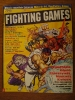 Fighting Games_1