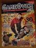 GameOver.gr