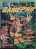 GamePro_100