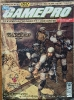 GamePro_102