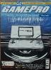 GamePro_103