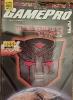 GamePro_104