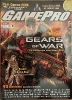 GamePro_106