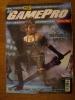 GamePro_10
