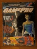 GamePro_11