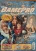 GamePro_125
