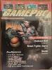 GamePro_129