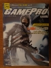 GamePro_12