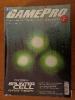 GamePro_14