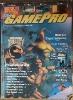 GamePro_16
