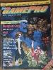 GamePro_18