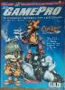 GamePro_19