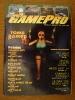 GamePro_1