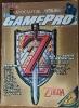 GamePro_22