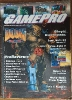 GamePro_27