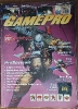 GamePro_28