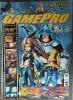 GamePro_29