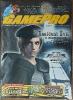 GamePro_31