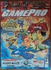 GamePro_35