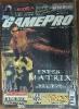 GamePro_38