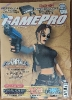 GamePro_39