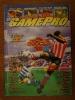 GamePro_3
