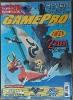 GamePro_40