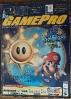GamePro_41