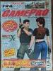 GamePro_45