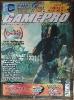 GamePro_47