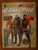 GamePro_4