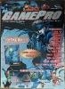 GamePro_50