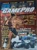 GamePro_52