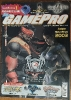 GamePro_54