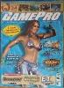 GamePro_55