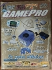 GamePro_56