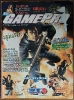 GamePro_57