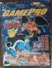 GamePro_58