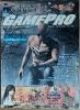 GamePro_60
